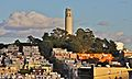 Coit Tower (2079937288).jpg