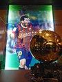 Col·leccions del Museu del FC Barcelona 28.jpg