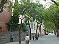 Col·legi Maragall, Sant Cugat del Vallès-1.JPG