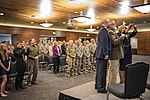 Col. Patty Wilbanks retires after 27 years of service (29367971963).jpg