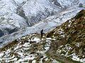 Col de la Seigne (2516 m) 03.JPG