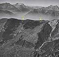 Col du Tronc Le Levron LBS P1-696796 02.jpg
