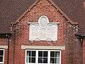 Colbury Memorial Hall - geograph.org.uk - 488743.jpg