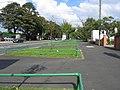 Coleshill Road, Stechford - geograph.org.uk - 245846.jpg