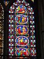 Collégiale St Gengoult, Toul, détail vitrail (02).JPG