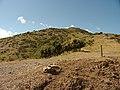 Coll de Banyuls 2011 22.jpg