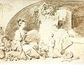 Collection des Goncourt; dessins, aquarelles et pastels du 18e siècle (1897) (14580087930).jpg