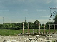 Collections of the Museo archeologico (Aquileia) 30.jpg