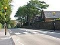 College Road, Ramsgate - geograph.org.uk - 2645100.jpg