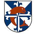 College champittet logo.jpg