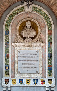 Benedictine Confederation