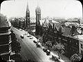 Collins Street, Melbourne, Victoria (4750329198).jpg
