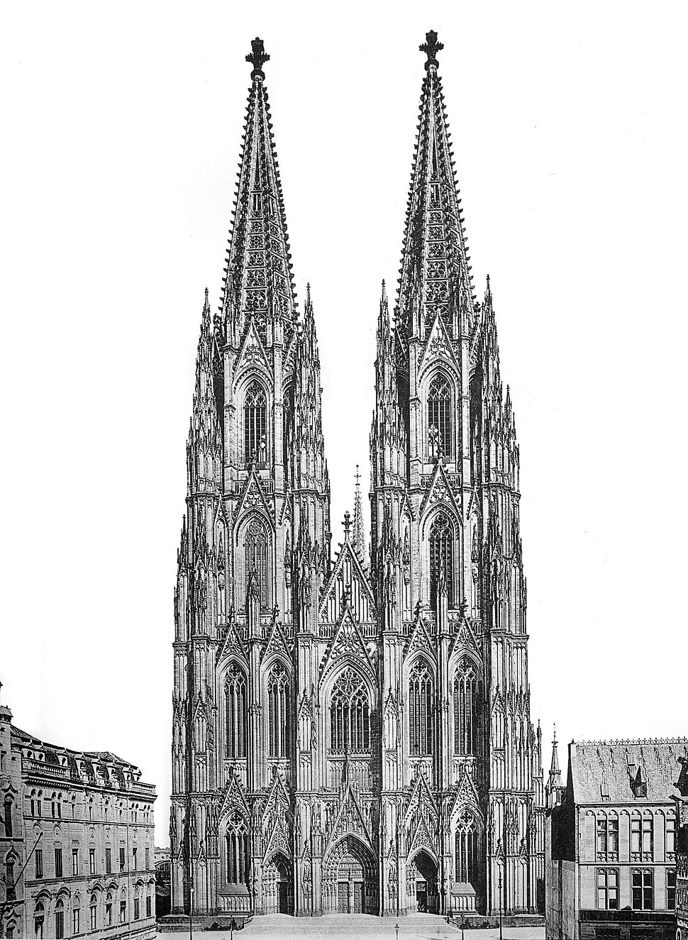 Cologne-Cathedral-0006