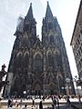 Cologne Cathedral (14141479934).jpg