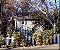 Colonial on Sherill Ln, Redlands, CA 1-13-13 (8510090405).jpg