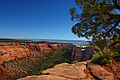Colorado National Monument (8028573887).jpg