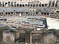 Colosseum (inside) in Rome.01.jpg