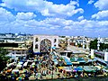 ColourfulViewFromCharminar.jpg