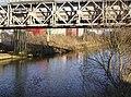 Colthrop Bridge - geograph.org.uk - 333232.jpg