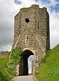Coltons Gateway, Dover Castle.jpg