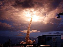 Columbia launch March 1, 2002.jpg
