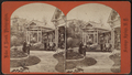 Columbian Spring, from Congress Park, from Robert N. Dennis collection of stereoscopic views.png