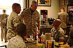Com MARFORPAC hosts Hawaii governor at MCBH 150316-M-LV138-353.jpg