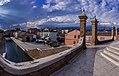 Comacchio vista da Trepponti.jpg