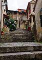 Combarro - Pontevedra 2.jpg