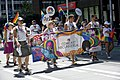 Comcast at the Seattle Pride Parade 2017 - 34778695143.jpg