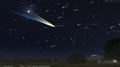 Comet Halley from London on 1066-05-06.png
