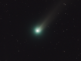 Comet Lovejoy Near the Big Dipper.png