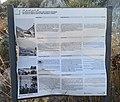 Commemorative stelae of Nahr el-Kalb 08.jpg