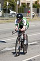 Commonwealth Games 2006 Time trial cycling (116157783).jpg