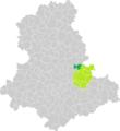 Commune de Saint-Martin-Terressus.png