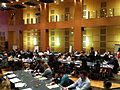 Communicating the museum conference- wed (6).jpg