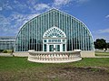Como Park Zoo and Conservatory - 33.jpg