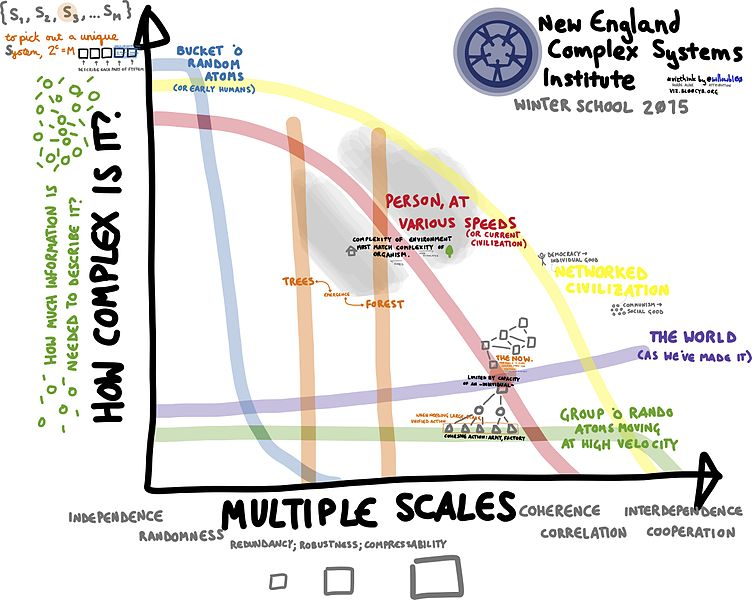 File:Complexity and Scale.jpg