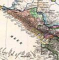 Composite. Europaischen Russland. 1855. (E).jpg