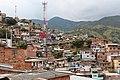 Comuna 13, Medellín 03.jpg