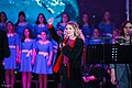 Concert of Galina Bosaya in Krasnoturyinsk (2019-02-18) 002.jpg