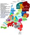 Concessiekaart van nederland.png