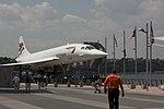 Concorde G-BOAD (7558567134).jpg