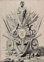 LE MARÉCHAL VAUBAN dans FONDATEURS - PATRIMOINE 170px-Conduite_des_sieges
