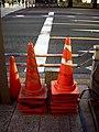 Cones (263428031).jpeg