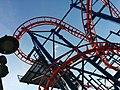 Coney Island - panoramio (4).jpg