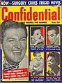 Confidential Magazine cover July 1957 - Liberace.jpg