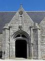 Confort-Meilars (29) Église Saint-Mélar 08.JPG