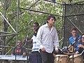 Congo Fiesta Latina Mint Freddy Omar 2.jpg