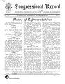 Congressional Record - 2016-11-30 (Book 1 of 2).pdf
